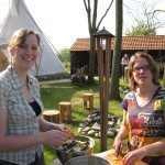Kookworkshop Sint Oedenrode bij Cooking Adventure